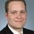 Levi Wade - COUNTRY Financial Representative