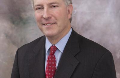 Thomas M. McElroy PA - Tupelo, MS
