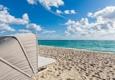 ShelborneSouthBeach.com - Miami Beach, FL