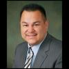 Jimmy Ramirez - State Farm Insurance Agent