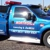 Northside Towing & Service