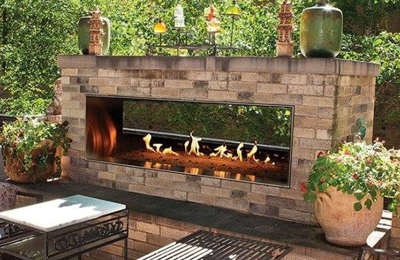 WilliamSmith Fireplaces & Home Accents - North Charleston, SC
