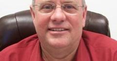 Richard Kelt Jr.: Allstate Insurance - Kenner, LA