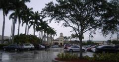 Edge Look - Pembroke Pines, FL