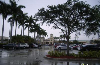 Spencer's - Pembroke Pines, FL