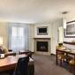 Residence Inn - Greensboro, NC