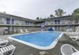Motel 6 Baton Rouge - Port Allen - Port Allen, LA