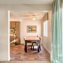 Sahara Palms Apartments - CLOSED