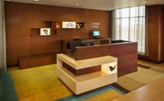 Fairfield Inn & Suites by Marriott Monaca