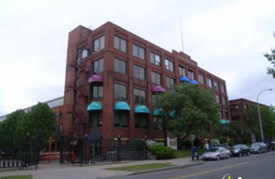 Comic Etc - Rochester, NY