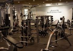 Avalon Inn - Warren, OH