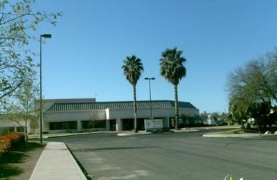 Cornerstone Hospital of Southeast Arizona - Tucson, AZ