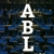 ABL-Network Solutions, Inc