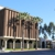 Riverside County Law Library- Victor Miceli Law Library