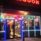Shad Liquor - Jacksonville, FL