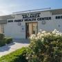 Arlanza Family Health Center