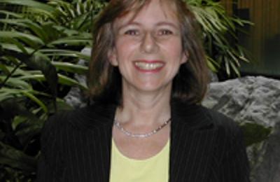 Becker, Debra MD - Boca Raton, FL