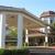 Quail Lodge Retirement Community