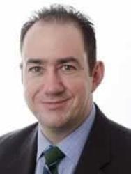 Dr. Jorge Corona, MD