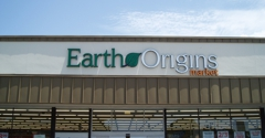 Earth Origins Market - Saint Petersburg, FL