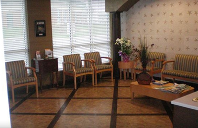 Advanced Dental Care of Richmond - Henrico, VA