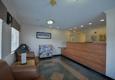 InTown Suites - Houston, TX