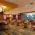 Fairfield Inn & Suites by Marriott Orlando East/UCF Area