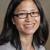 Dr. Matilda M Chan, MD, PHD