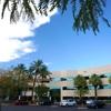 RoundPoint Mortgage Servicing Corporation - Las Vegas Flamingo