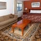 Granada Inn - Santa Clara, CA