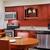 Residence Inn by Marriott Winston-Salem University Area
