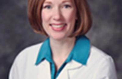 Dr. Erin T Steidl, MD - Dickson, TN