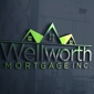 Joseph Real Estate/Wellworth Mortgage Inc. - Sterling Heights, MI. Mortgage Professionals