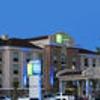 Holiday Inn Express & Suites Houston Intercontinental Arpt