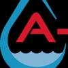 A-Atlantic Plumbing & Drain & Service INC.