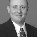 Edward Jones - Financial Advisor:  Mark A Magee