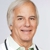 Dr. Douglas David Lorimer, MD