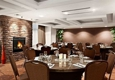 Hilton Garden Inn - Pittsford, NY