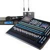 Rentex Audio Visual & Computer Rentals - Las Vegas, NV