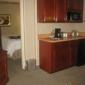Hampton Inn Charlotte-Uptown - Charlotte, NC
