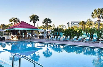 Ramada Maingate West - Kissimmee, FL