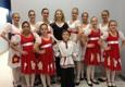 Marina Almayeva School Of Classical Ballet - Hurst, TX