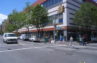 Headz Ain't Ready Barber Shop - Jackson Heights, NY