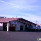 Ming Gee Chineese Food Restaurant - Glendale, AZ