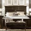 Chambers Furniture