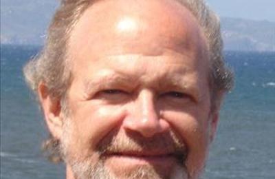 Dave Mongold: Allstate Insurance - Fairbanks, AK