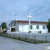 Saint Bridgets Catholic Church