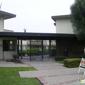 Triangle Garden Apartments - Hayward, CA