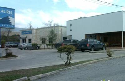 The Slade Law Firm PC - San Antonio, TX