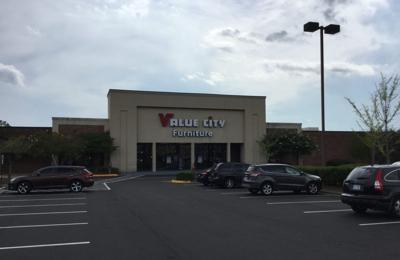 Value City Furniture 2320 Sardis Road North Charlotte Nc 28227